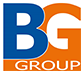 BG Group Srl